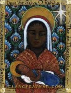 Black-Madonna-and-Son-34254207717_xlarge