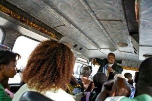 bus-preacher-in-accra