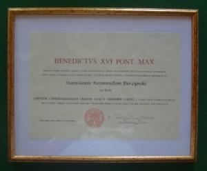 Stanislaum-Raimundum-Burzynski-small
