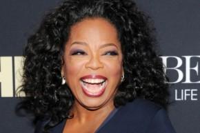 Oprah-Winfrey1-e1376422587178