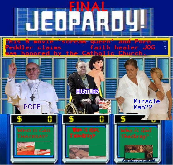 Final-Jeopardy GT copy1