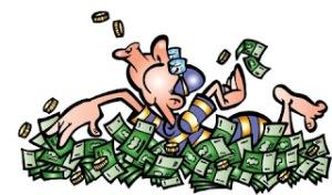 copia_nadando-em-dinheiro